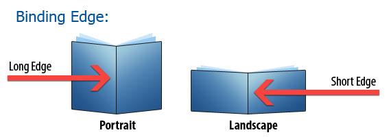 binding-edge