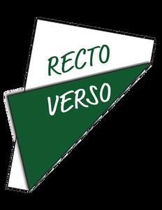 Reco / Verso