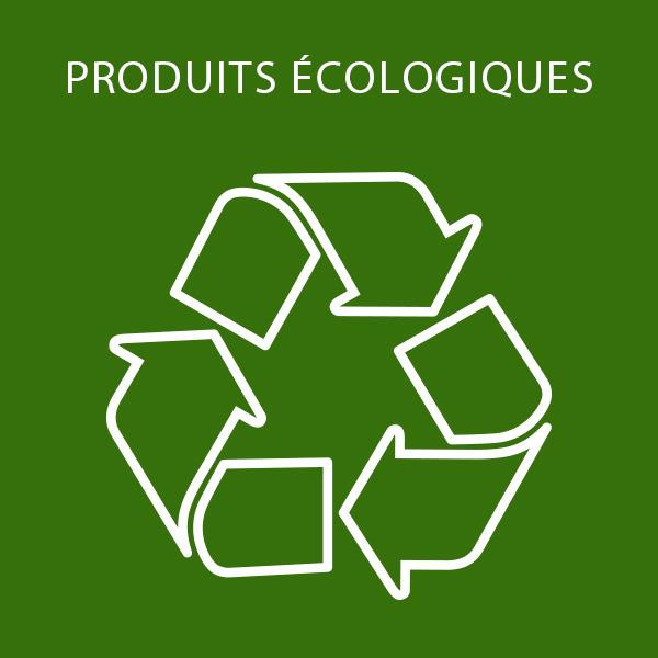 E impression ca, articles promotionnels, produits écologique vert recycler